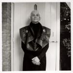 'Mijn Moeder' 1997 - foto :  Duco de Vries